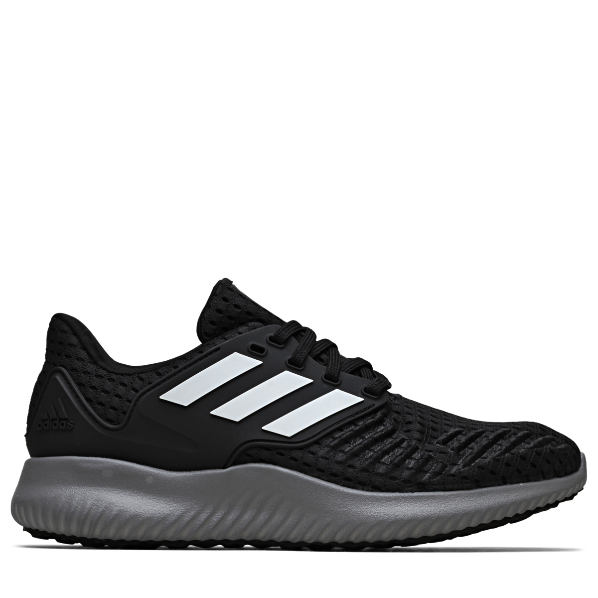 adidas - Alphabounce RC 2 - Sort thumbnail