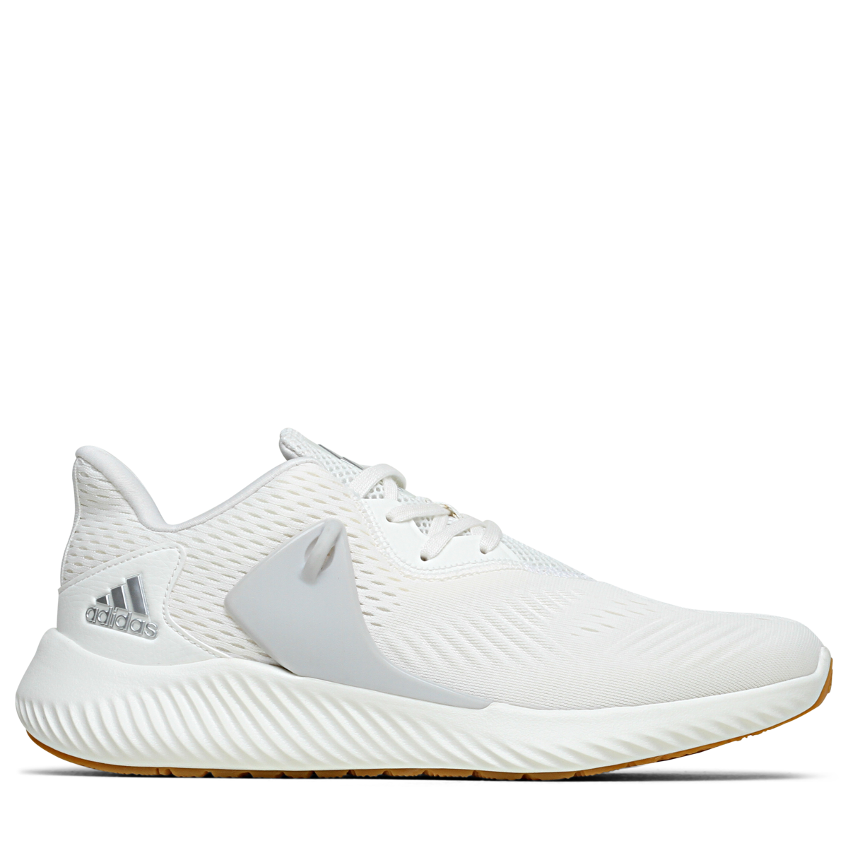 save off 15ef0 9f2e5 adidas – Alphabounce RC 2 – Hvid