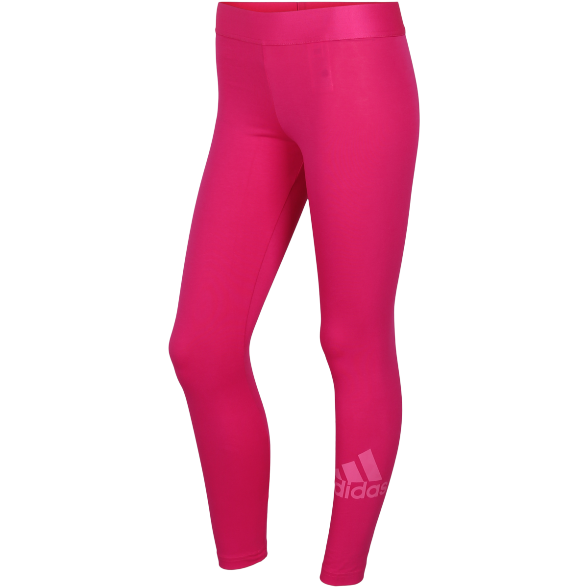 adidas - Must Haves 3-Stripes Tights - Pink