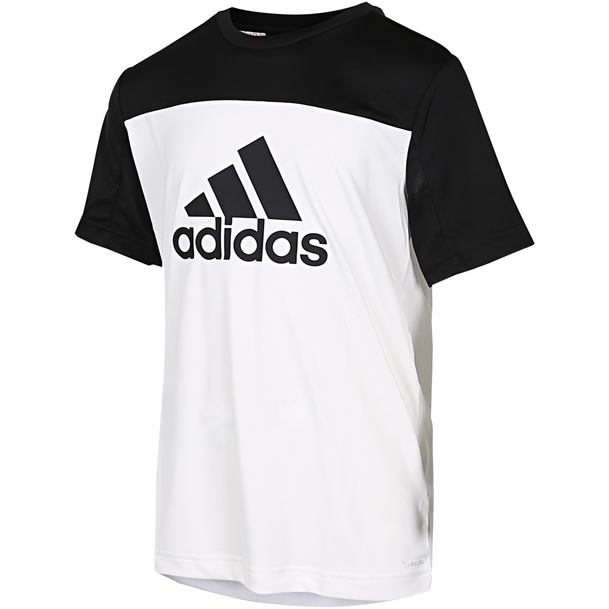 adidas - Equipment T-shirt - Hvid