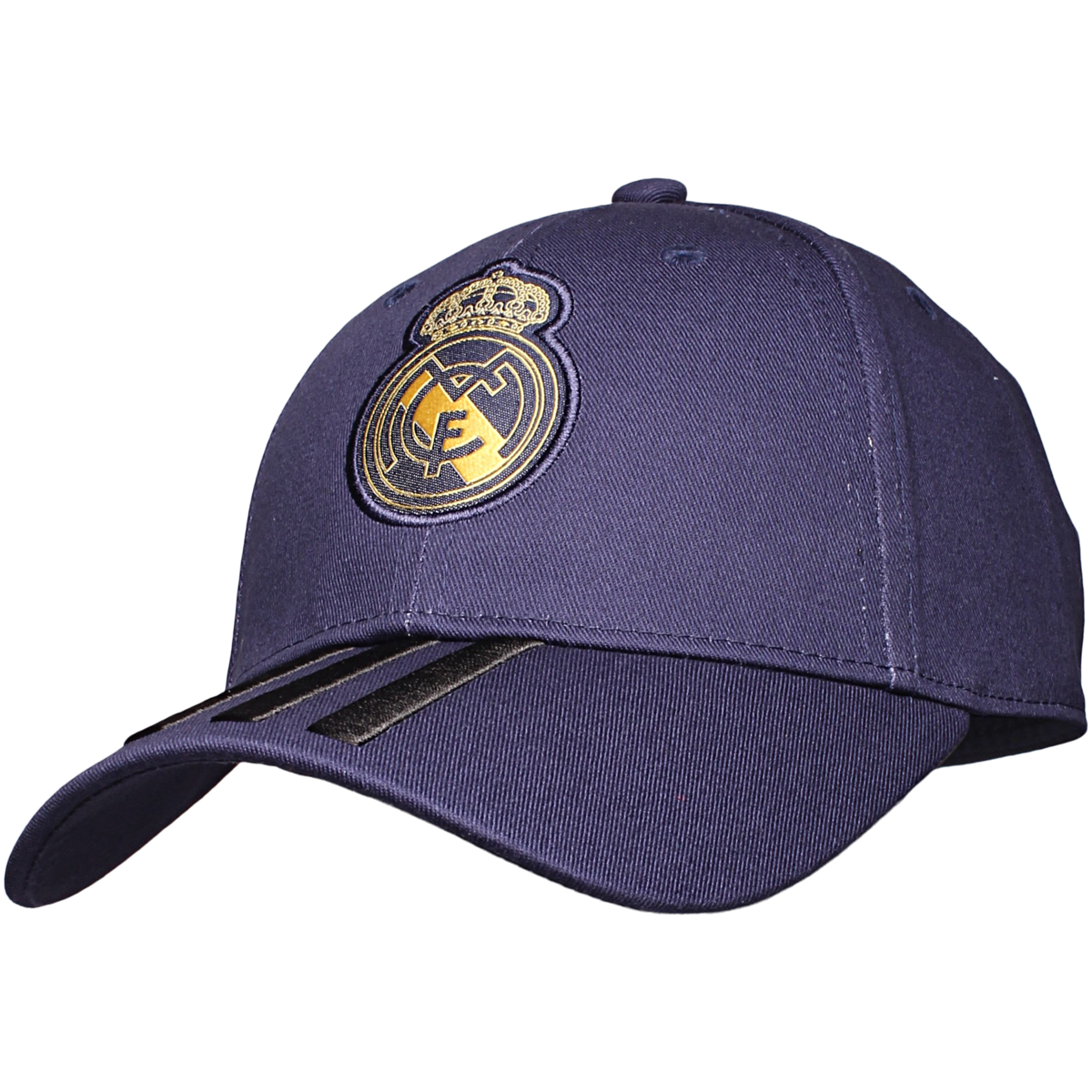 adidas - Real Madrid Cap 2019/20 - Navy