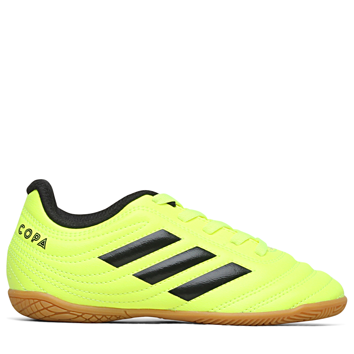 adidas Copa 19.4 IN Hard Wired