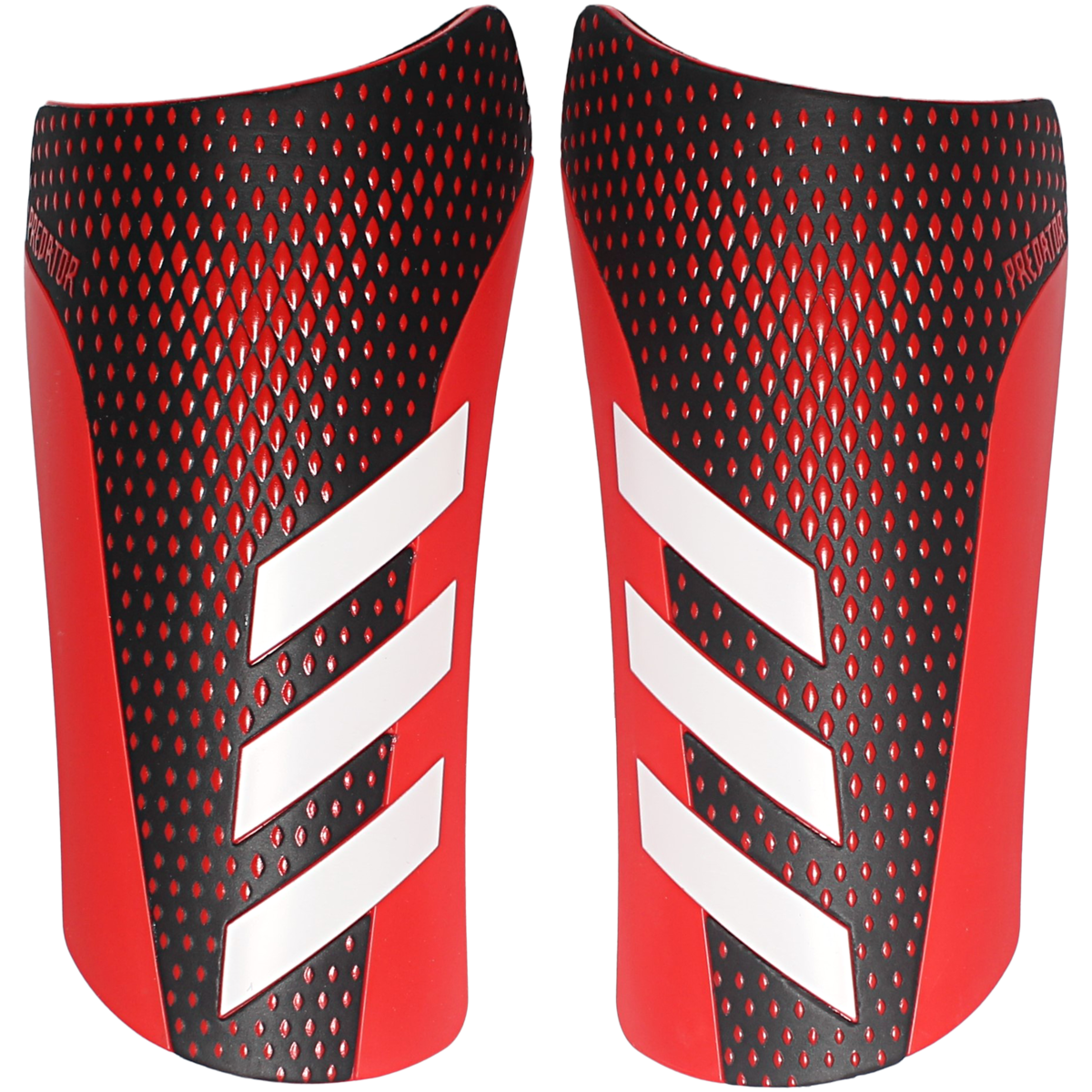 adidas - Predator 20 League Mutator Benskinner - Sort