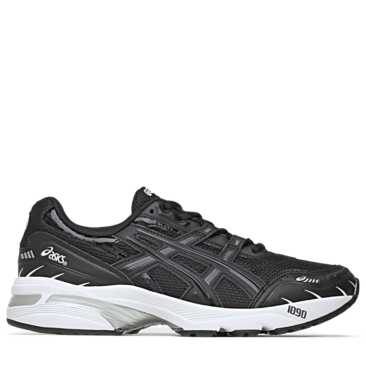 Asics - GEL-1090 - Sort