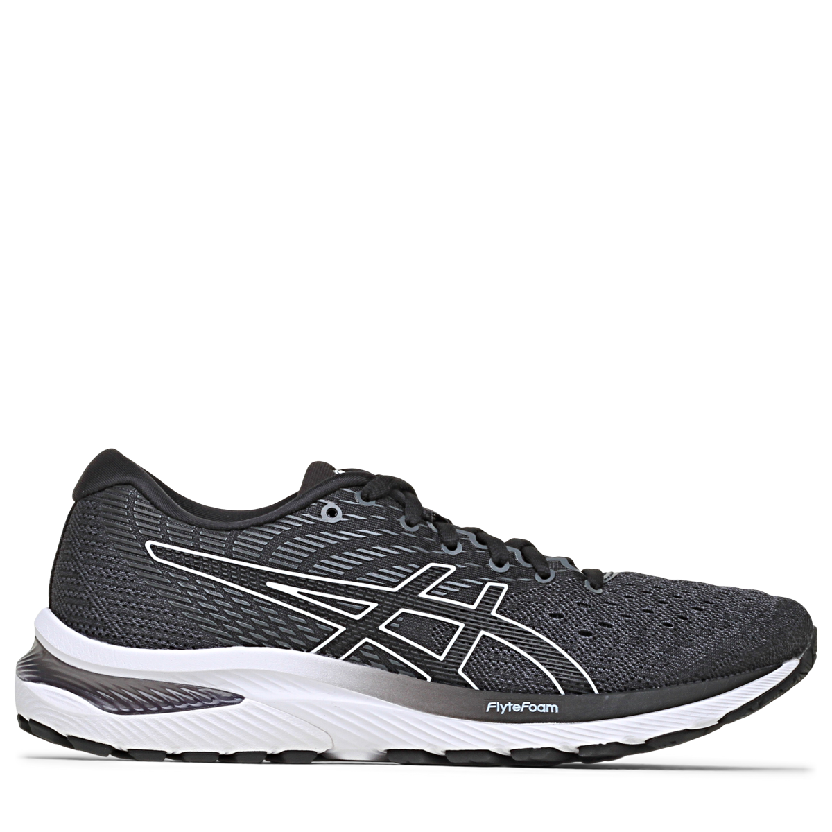 Asics - GEL-Cumulus 22 - Sort