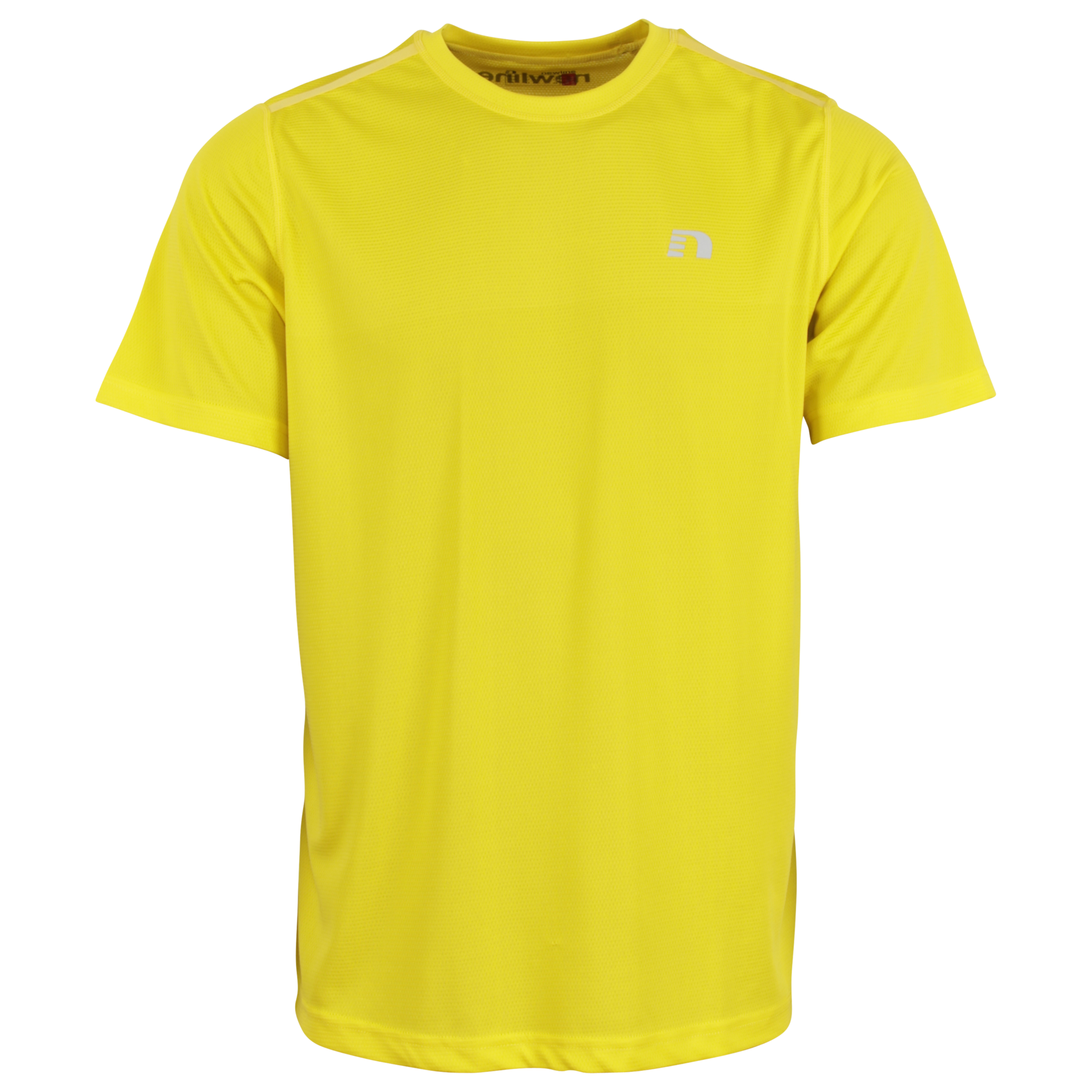 Imotion Løbe T-shirts - Herre