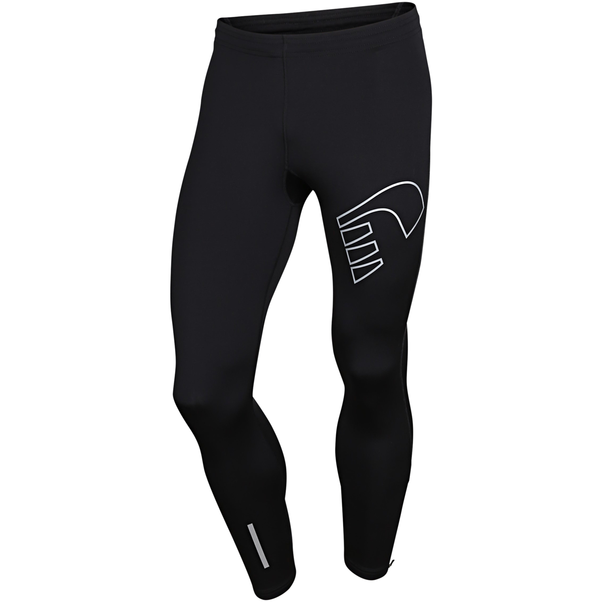 Core Warm Protect Tights