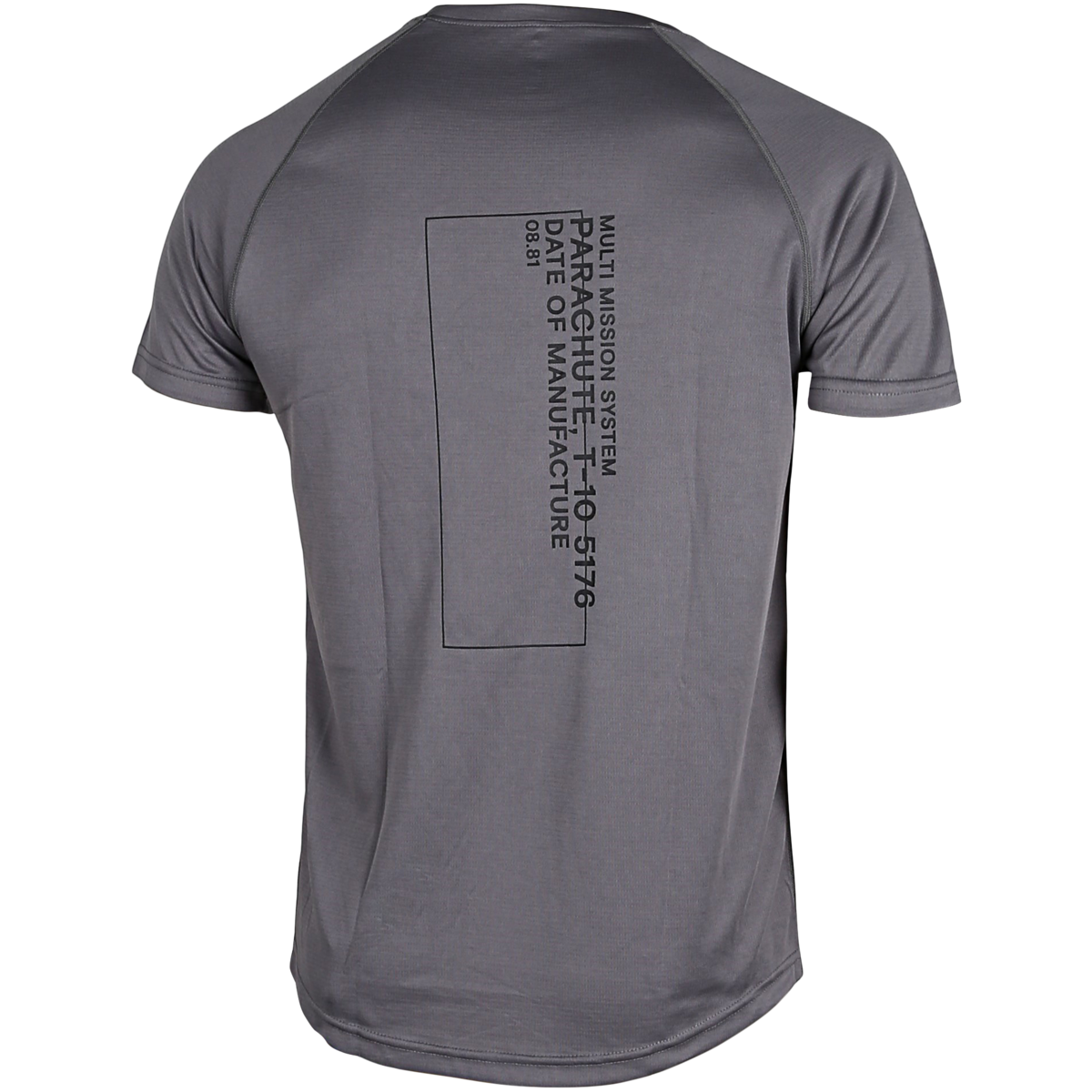 Newline Training T shirt
