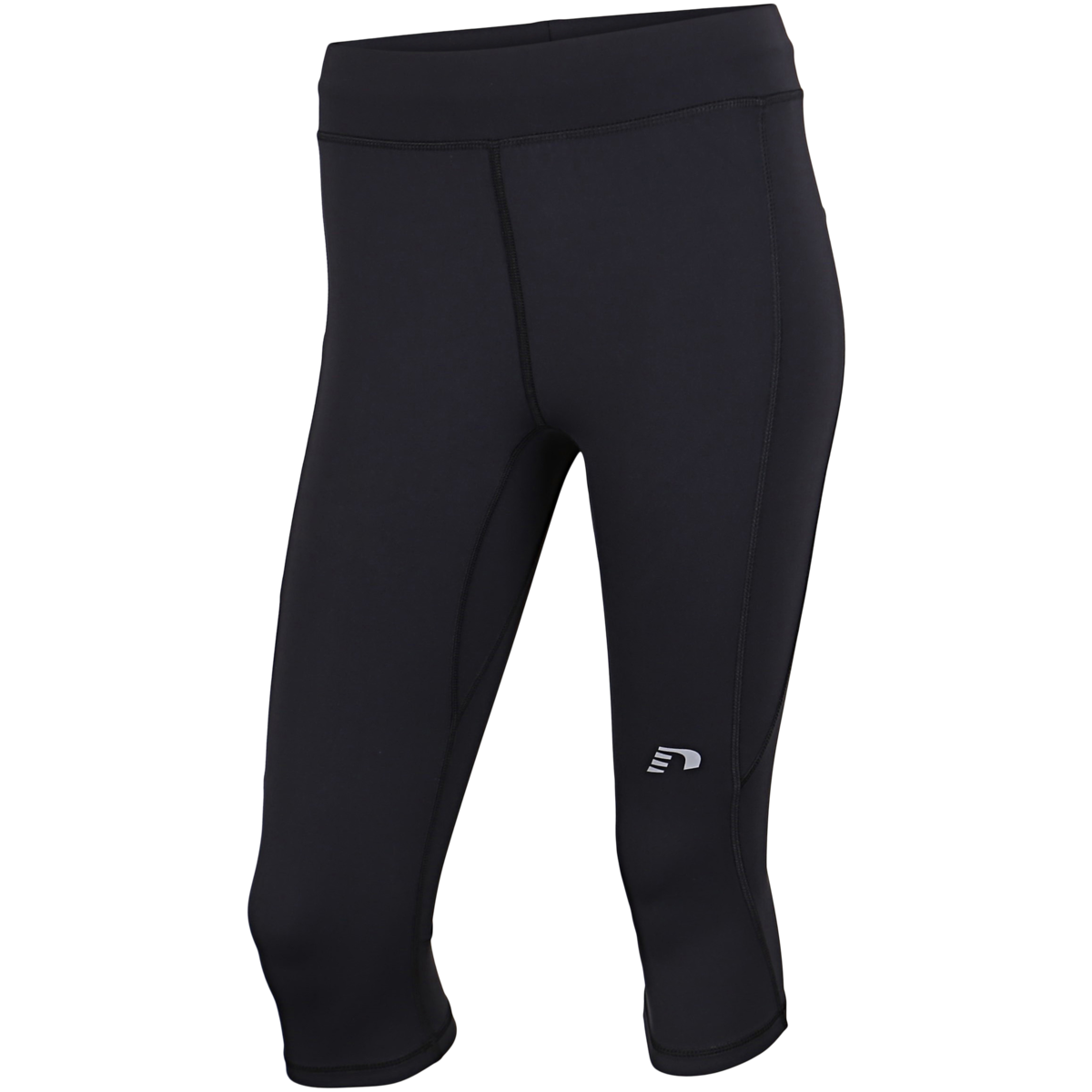 Core Knee Tights