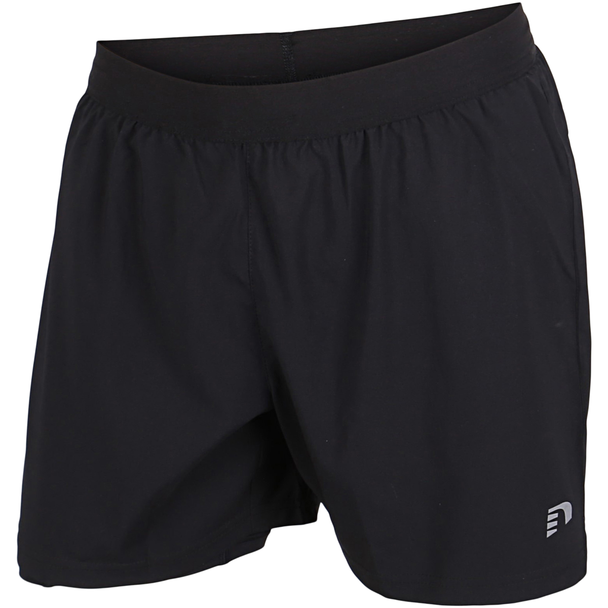 Core 2-IN-1 Shorts