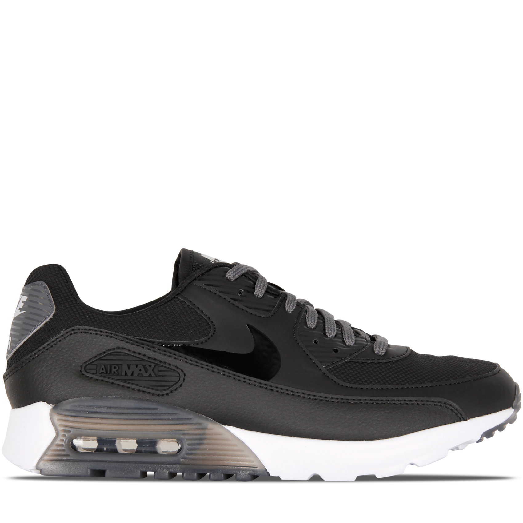 nike air max 90 ultra 2.0 essential black and gold