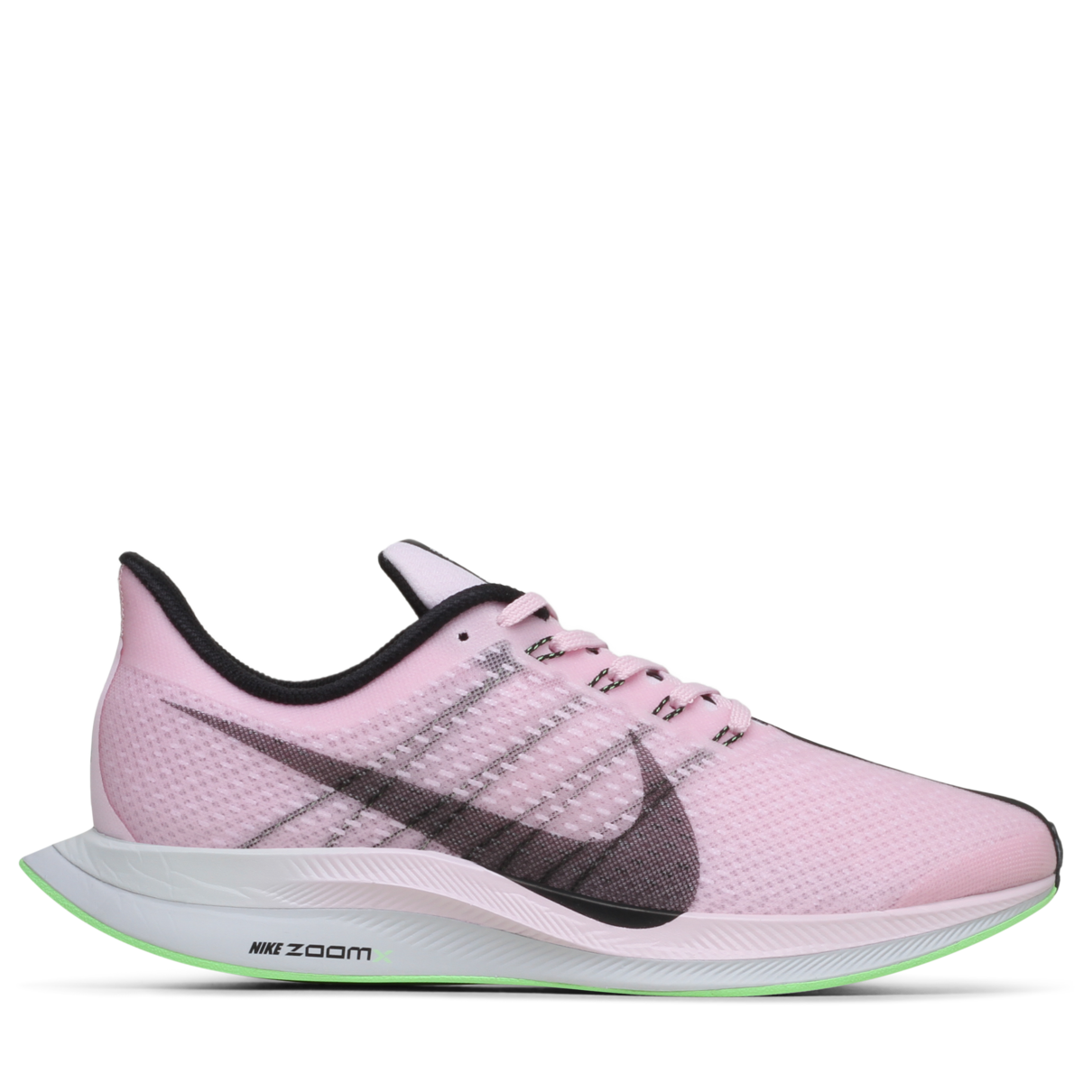 on sale cd32f 3084f Du ser på Nike – Zoom Pegasus Turbo – Pink 0.00 DKK