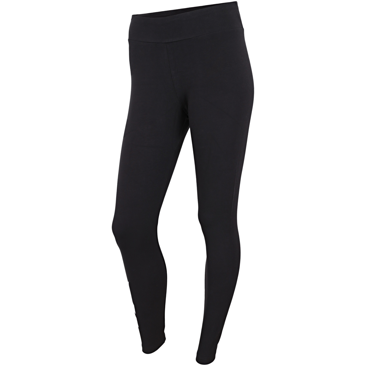 Reebok - Classics Vector Leggings - Sort