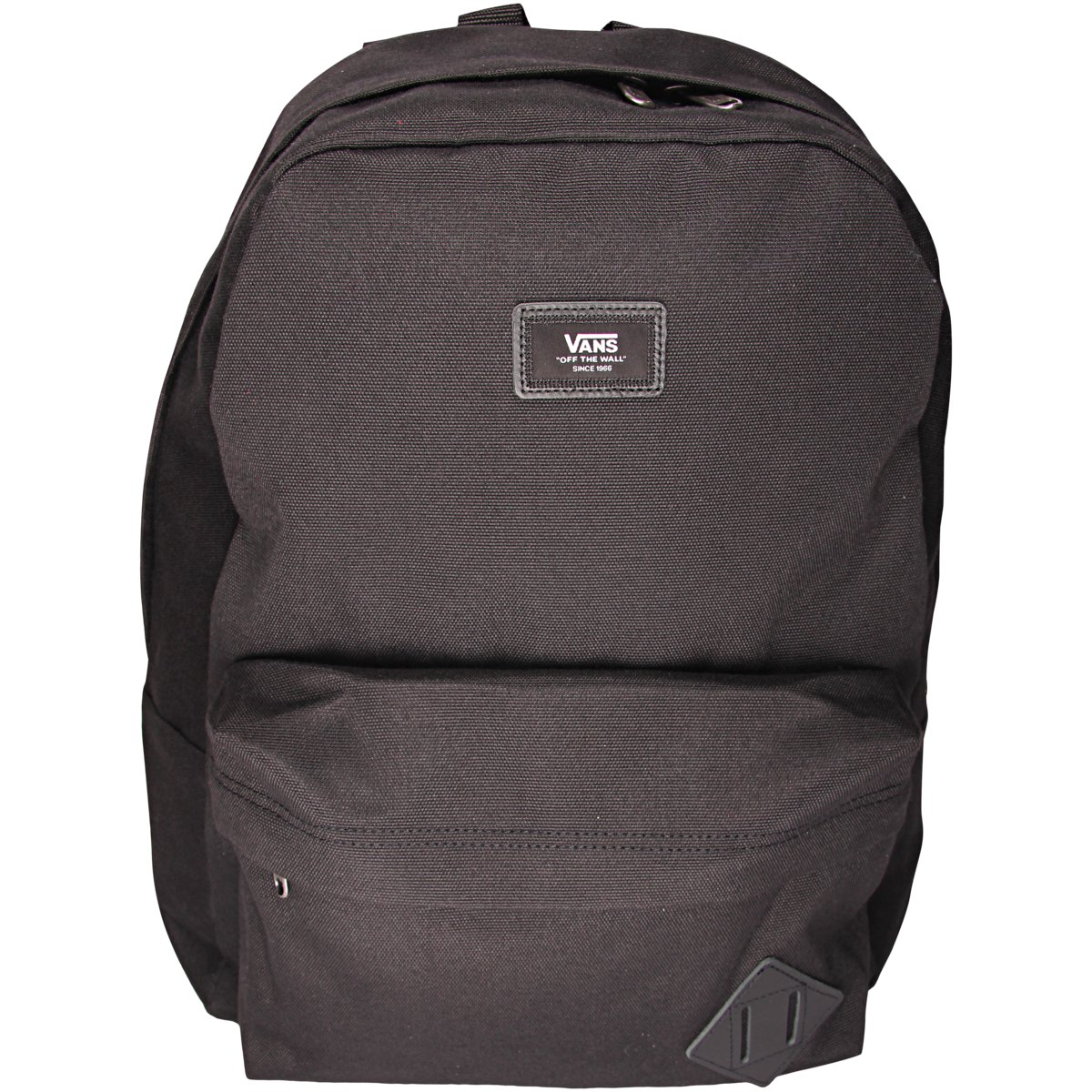 Vans – Old Skool II Backpack – Sort