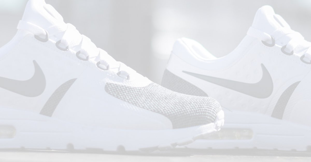 Köp billigt pris Dam Nike Womens Nike Air Max Motion LW