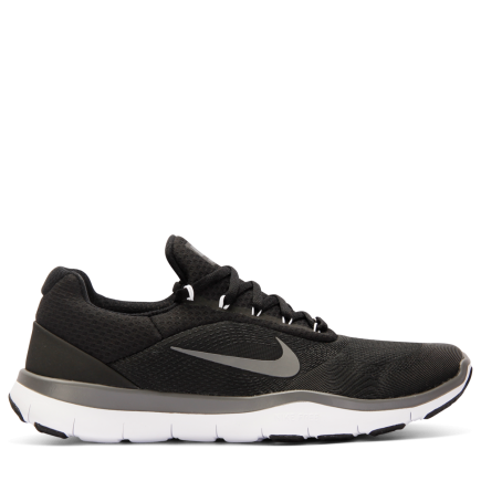 purchase cheap 43d10 21592 ... hot nike free trainer v7 herre black dark grey whit 1519779 897c9 a6b72