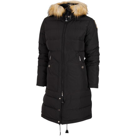 parajumpers light long bear eco
