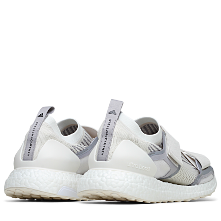 best cheap a6344 9f7ae adidas by Stella McCartney-Ultra BOOST X S.-CwhiteLgraniCwhite