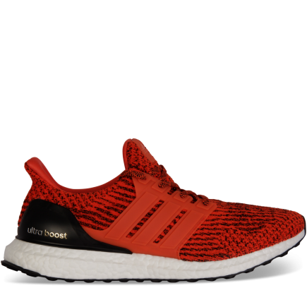 separation shoes bebc4 34b26 adidas-Ultra BOOST - Herre-EnergyEnergyCblack-1493118