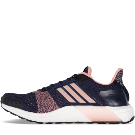 cheap adidas ultra boost dame 9ee71 5c0a8