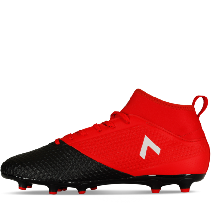 the latest 8a355 47096 ... switzerland adidas ace 17.3 primemesh fg ag red limit red ftwwht cblack  d395f 85cfb