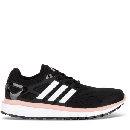 new product ce92c 8abd7 adidas-Energy Cloud - Dame-CblackFtwwhtStibre-1498153