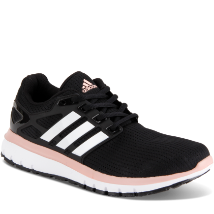new product db9f2 75c9e adidas-Energy Cloud - Dame-CblackFtwwhtStibre-1498153