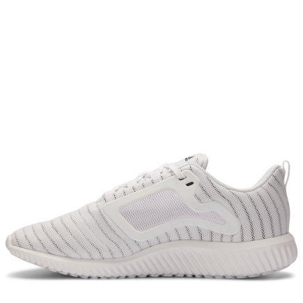 cheap for discount 22e76 22964 ... usa adidas climacool herre ftwwht ftwwht silvmt 1498575 8124f 8c4ae