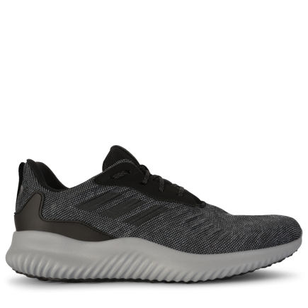 buy popular f09a7 49830 adidas-Alphabounce RC-CblackCarbonGrefiv-1582514