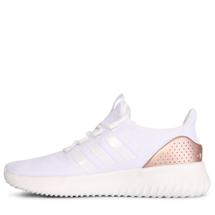 buy popular d388b 4ea2e adidas-Cloudfoam Ultimate - Dame-FtwwhtFtwwhtGrethr-1586073