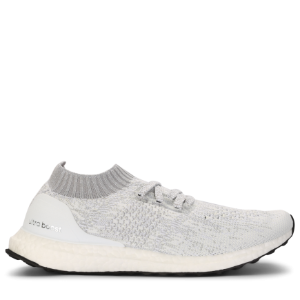Adidas Ultra Boost Uncaged Laceless 5.0 S80695 Best