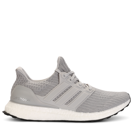 save off 3a573 91969 adidas-Ultra BOOST - Herre-GretwoGretwoCblack-1612985