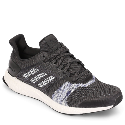 buy popular 64c6c 530fe adidas-Ultra BOOST ST - Dame-CarbonFtwwhtChablu-2021158