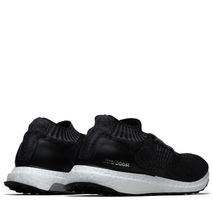 440e01bcfd2af ... inexpensive adidas ultra boost uncaged carbon cblack grefou 2037886  8555f 3c6ff