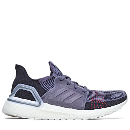 check out 19eb3 4cc18 adidas-Ultra BOOST 19-RawindRawindShored-2075418
