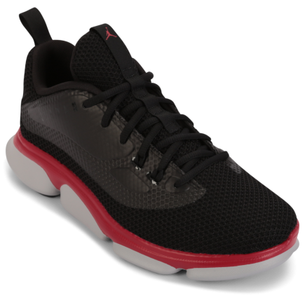 best sneakers 6a32a dca31 Jordan-Impact-Black Gym Red-wolf G-1549467