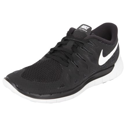 reputable site 68bba 46713 ... canada nike free 5.0 dame black white anthraci 1279798 7bd13 5b4ab