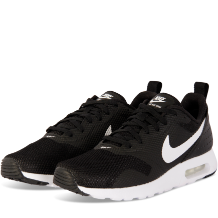 the best attitude a225a 5c041 ... coupon code for nike air max tavas herre black white 1510392 29216  79502 ...