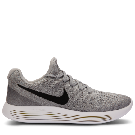 size 40 5310d 401b1 ... coupon for nike lunarepic low flyknit 2 dame wolf grey black cool fc26e  6bcef