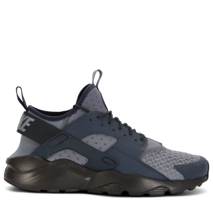 huge discount ad024 6ea9c ... shoes for women in 0c166 044e3  cheapest nike air huarache ultra herre  armory blue armory n 1548815 c9ac7 71bd2