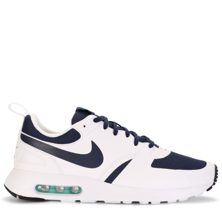 lowest price b7e74 7812e Nike-Air Max Vision - Herre-Midnight NavyMidnig-1551183