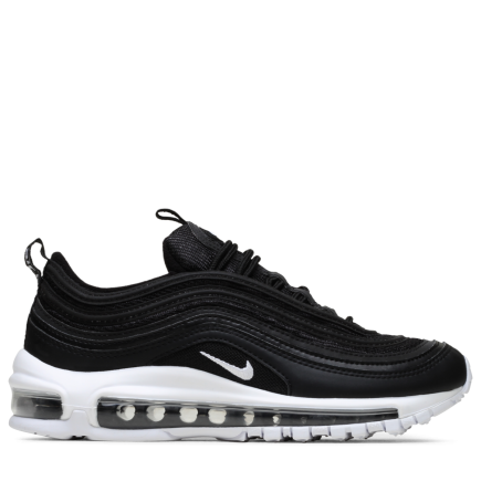 sports shoes 26b90 ebc64 Nike-Air Max 97-BlackWhite-1551450