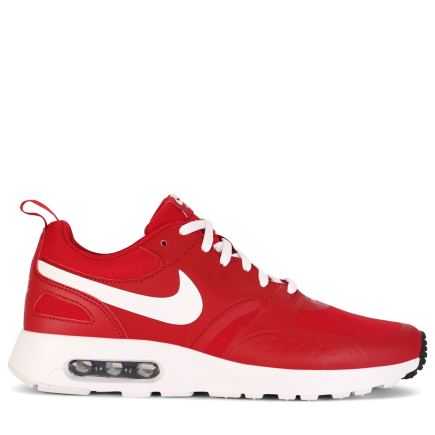 nike roshe run sportmaster, Nike air max 90 hyperfuse prm