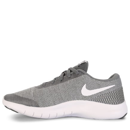 quality design d04e1 bbf0c Nike-Flex Experience RN 7-Wolf Grey White-cool-1610922