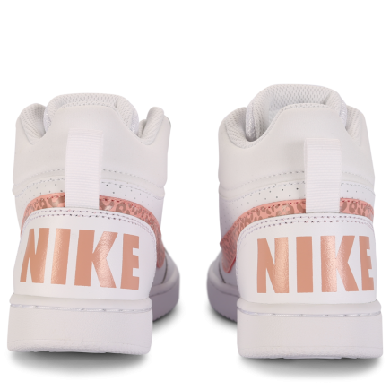 online store 41e25 3eca5 Nike-Court Borough Mid-WhiteRust Pink-cora-1611568