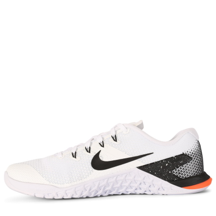 the best attitude 8a9c1 541aa ... Nike-Metcon 4 dece258 - Dame-WhiteBlack-total Cr-2012078 8204a3cd ...