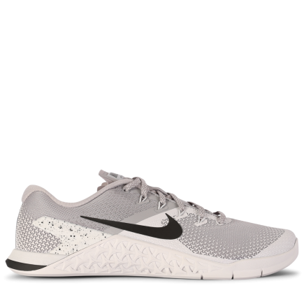 info for b4879 a7234 Nike-Metcon 4 - Herre-Atmosphere GreyBlac-2012271