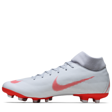 new styles 950e5 9d8e2 Køb Nike Mercurial Superfly 6 Academy FG/MG 'Raised On Concrete' til ...