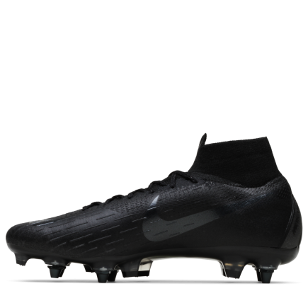 the latest 274ff 995c5 ... nike mercurial superfly 6 elite sg pro anti clog stealth ops