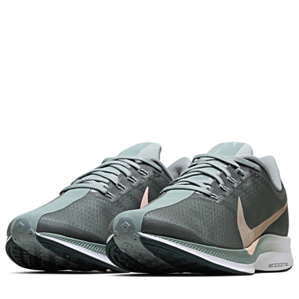 official photos 48c5b 8add2 Nike-Zoom Pegasus Turbo-Mica GreenLight Sil-2040037